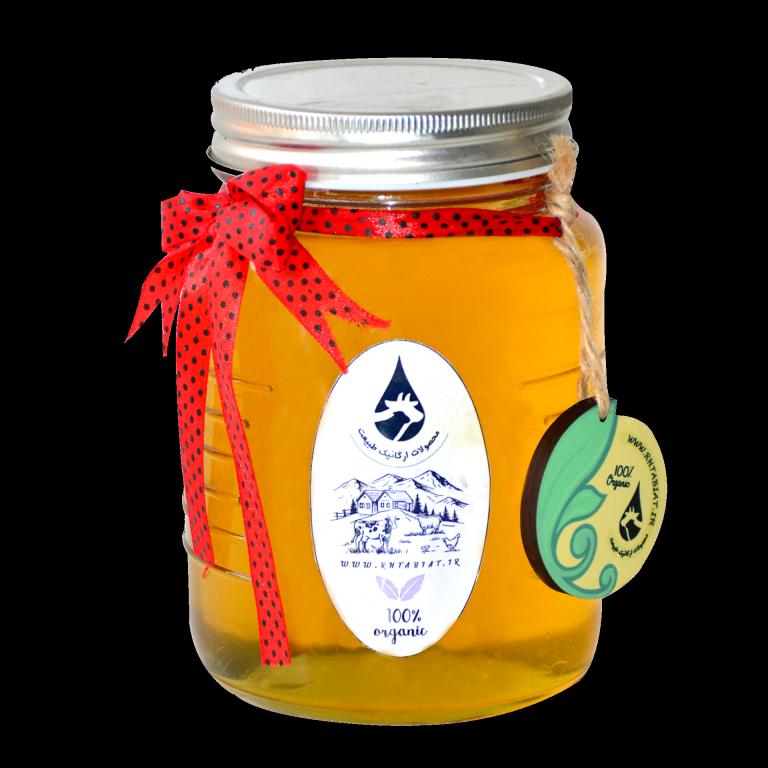 خرید عسل